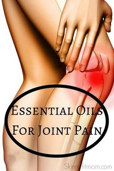 If you suffer with joint pain or arthritis all the time. Try these 10 essential oils for relief from joint and arthritis pain instantly Yoga For Arthritis, Natural Remedies For Arthritis, Rheumatoid Arthritis Treatment, Arthritis Relief, Types Of Arthritis, Natural Cures, Arthritis Exercises, Young Living Arthritis, Arthritis Symptoms
