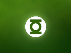 Green Lantern Ring Brought to Life - http://www.entertainmentbuddha.com/green-lantern-ring-brought-to-life/