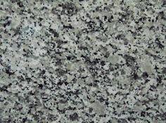 New Black And White Granitediscover textures