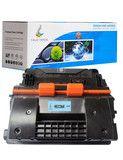 TRUE IMAGE HECC364X High Yield Black Toner Replaces HP CC364X