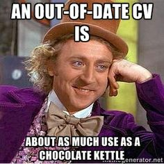 21 Best Job Hunting Humour Images Funny Memes Hilarious Jokes