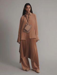 Cozumel, Kaftan, Crepe Satin, Chelsea, Joseph Fashion, Herringbone Coat, Jumper Outfit, Cashmere Dress, Wool Poncho