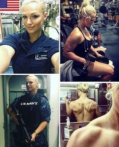 ⚓️ #fitnessand lifegoalmotivators