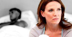 4 síntomas físicos y 4 psíquicos para saber si tienes depresión o nada más estás…