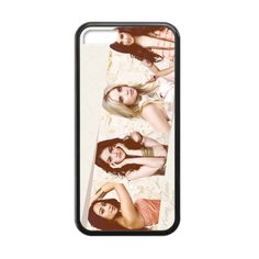 Pretty Little Liars Little Liars Case for iPhone 5c