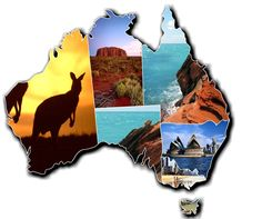 Adventure travel australia - This strategies was publish at by Adventure travel australia Overseas Travel, Travel Tours, Travel News, Travel Destinations, Australia Tours, Western Australia, Australia Travel, Adventure Tours, Adventure Travel