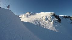 Skiing at Whistler Blackcomb in April 2017 Music: Whatdafunk by Audionautix is licensed under a Crea. Sun Music, Whistler, Canada Travel, Mount Everest, Skiing, Mountains, Nature, Ski, Naturaleza