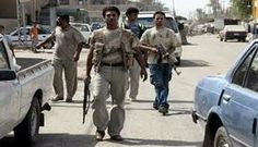 العراق:مقتل 4 بينهم امرأتان في هجوم على منزل قيادي في قوات الصحوة