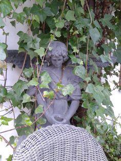 Genius Loci, Outdoor Life, Rust, Outdoor Living, The Great Outdoors, Bushcraft