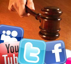 Social Media - LibGuides at University of Southern Indiana - David L. Rice Library
