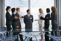 How to Build an Effective Board of Directors for Non-Profit Organizations