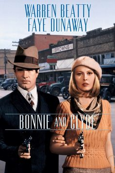 bonnie and clyde movie download in hindi
