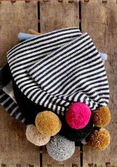 677 Besten Strickenhäkeln Und Aus Wolle Bilder Auf Pinterest In