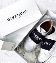 0c9f463b2ed8 Givenchy Shoes Sneakers. Please visit our website for more
