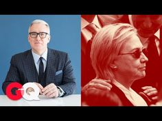 Keith Olbermann shreds Giuliani: Clinton never concern-trolled you when you had…