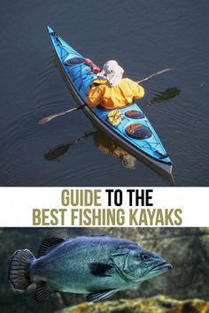 41 Best Hobie kayaks images in 2018 | Hobie kayak, Kayak