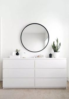 3 Eye-Opening Useful Tips: Minimalist Bedroom Apartment Therapy minimalist home exterior bedrooms.Minimalist Home Bedroom Floors room minimalist bedroom woods.Minimalist Home Kitchen Cabinets. Minimalist Home Decor, Minimalist Interior, Minimalist Living, Modern Minimalist, Bedroom Ideas Minimalist, Minimalist Apartment, Minimalist Kitchen, Minimalist Scandinavian, Minimalist Architecture