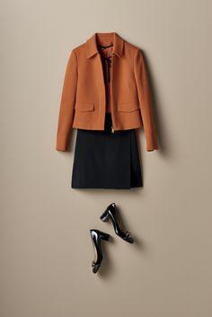 #globus #savoirvivre #fashion #woman #womensfashion #style