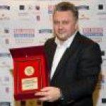 Poland 100 Best Restaurants Awards 2013