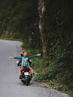 honeymoon travel photography in vietnam by Nirav Patel Wanderlust Travel, Adventure Awaits, Adventure Travel, Voyager C'est Vivre, Vietnam, Adventure Is Out There, Oh The Places You'll Go, The Great Outdoors, Road Trip