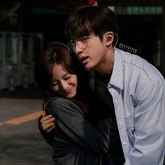 Read Jinsoo from the story BTS & BLACKPİNK by ivymarianas (Ivy) with 315 reads. Swag Couples, Kpop Couples, Cute Couples, Bts Jin, Bts Taehyung, Fanfiction Kpop, Couple Ulzzang, Ulzzang Boy, 17 Kpop