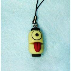 Lantern Yokai, keychain,mobile accessories,llavero,colgante movil,farolillo,demonio,devil,japon,japan,