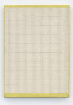 (b 1990) Untitled by Kasper Bosmans