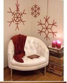 de navidad para las paredes bodas de oro pinterest navidad