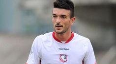 Officielt: Carpi forlænger med Bianco!