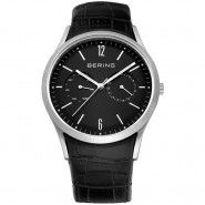 Bering Watch, with each sale a donation is made to Polar Bears International.