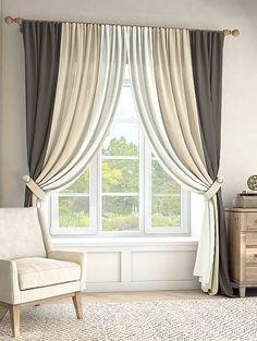 Custom window coverings www.normandeauwc.com