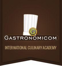 International Culinary Academy