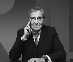 "By Harlan Chapman-Green  At the age of 80 Roger Dubuis has lost its guiding light and namesake, Roger Dubuis. Announced on October the 14th via the company's Instagram account, Roger Dubuis has issued the following statement:    ""Roger Dubuis,"
