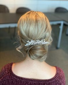 Want flawless wedding hair & makeup with zero stress? We gotchu! Go ahead and schedule your free consultation call today - link in bio @WindyCityGlam! . #chicagobridalmakeup #chicagomakeupartist #chicagoweddingmakeup #chicagobride #chicagomua #chicagowedding #chicagobridalmakeupartist #chicagobridalmua #chicagoweddingmua #chicagoweddingmakeupartist #chicagoweddingplanning #chicagoweddingphotographer #chicagobridalhair #chicagohairstylist #chicagoweddinghair #chicagoweddinginspiration #chicagowed