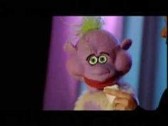 Jeff Dunham and Peanut (Part 1)