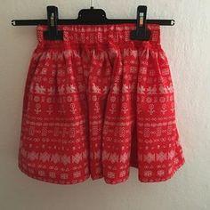 Júlia Hrehová (@juliashop_sk) • Fotky a videá na Instagrame Skirts, Fashion, Moda, Fashion Styles, Skirt, Fashion Illustrations, Gowns, Skirt Outfits