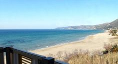 Hotel Il Faro - 3 Sterne #Hotel - EUR 61 - #Hotels #Italien #Acciaroli http://www.justigo.com.de/hotels/italy/acciaroli/il-faro-acciaroli_123396.html