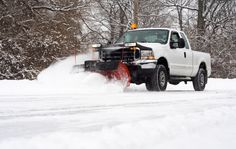 Snow removal service is rapidly needed at commercial level. WMV Snow Removal is also serving its clients with round the clock commercial snow removal services. When there is heavy snow, then it can easily interrupt the commercial sector.