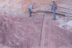 New Open Access Issues of Vestiges- Utah Rock Art Research Association    http://www.utahrockart.org/pubs/index.html