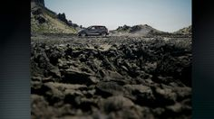 Behind the scenes of the Tenerife CGI project part 1: Teide. To further explore the workflow of automotive CGI, we have created a series of ...