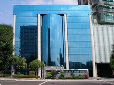 #Hotel El Diplomático fue diseñado para quienes viajan mayormente por trabajo y #Negocios