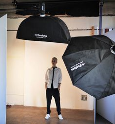 Behind the Scenes: 2WN Launch Collection Photoshoot