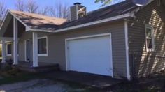 5304_Darr_Hill_Road_Jonesboro_AR_72404_Valley_View_Schools_Live_Walk_Through  https://gp1pro.com/DIST/Jack_Turner/5304_Darr_Hill_Road_Jonesboro_AR_72404_Valley_View_Schools_Live_Walk_Through.html  5304 Darr Hill Road Jonesboro AR 72404 Valley View Schools. This is a great home located just minutes from the Valley View School Campus. The home's exterior was originally all brick and now has vinyl siding covering it. It has a one car garage with automatic door and a covered front porch. The…