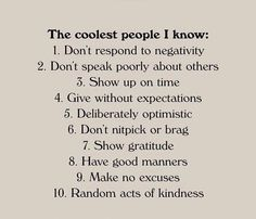 Good Quotes, Motivacional Quotes, Quotes To Live By, Inspirational Quotes, Good Manners Quotes, Be Kind Quotes, Inspiring Sayings, Quote Of The Day, Pretty Words