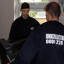 Rubbish Clearance, Furniture Disposal, London, Mens Tops, T Shirt, Supreme T Shirt, Tee, T Shirts
