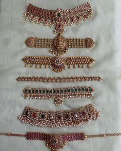 Antique Jewellery Designs, Fancy Jewellery, Gold Jewellery Design, Stylish Jewelry, Gold Jewelry, Fashion Jewellery, Clay Jewelry, Jewelery, Jewelry Design Earrings
