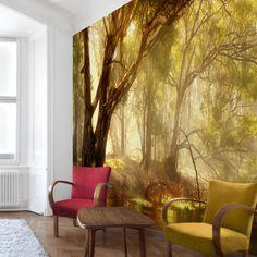 tolles kreative wandgestaltung tapeten topaktuellen designs lassen ihr zuhause wohnlicher aussehen optimale abbild und daefbabefccf dreamland