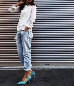 Japanese fashion, models, ~lisa