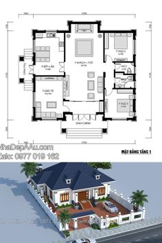 Model House Plan, House Plans, Fantasy House, Model Homes, Floor Plans, Construction, How To Plan, Drawing, Architecture