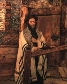 View Rabbi in front of the wooden synagogue of Jablonow by Isidor Kaufmann on artnet. Browse upcoming and past auction lots by Isidor Kaufmann. Arte Judaica, Israel Palestine, Rabbi, Jewish Art, Gods Creation, Past, Art Gallery, Auction, Judaism